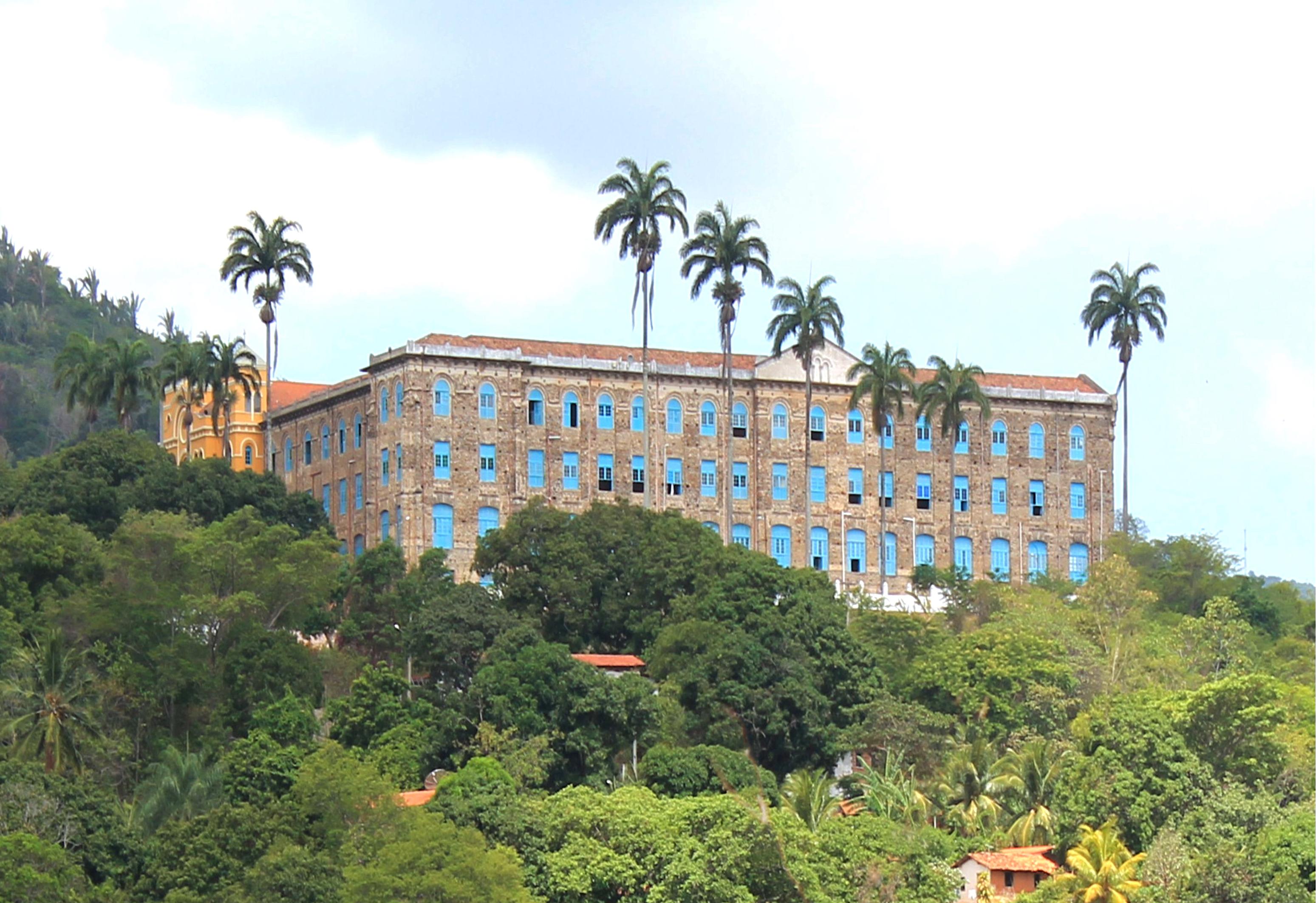 Sebrae Ceará lança nova rota turística no Maciço de Baturité