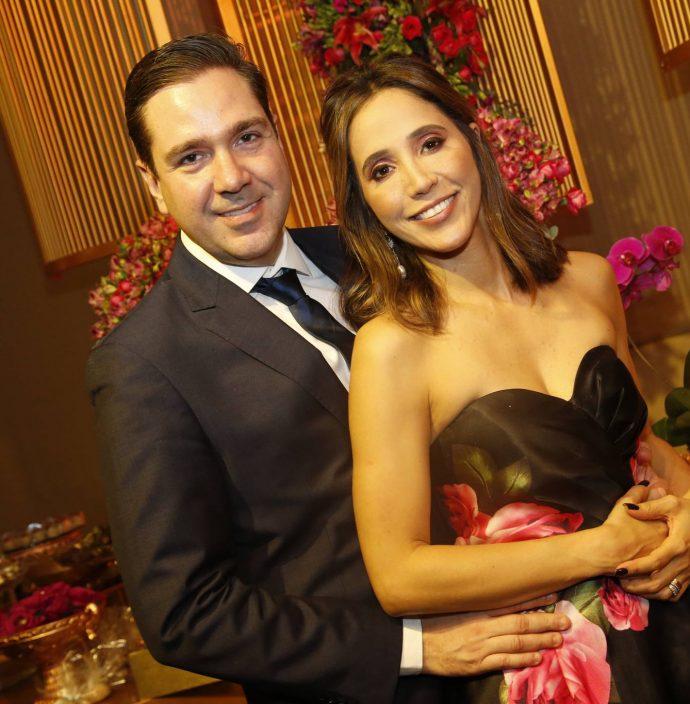 Nadia E Eduardo Bismarck 2