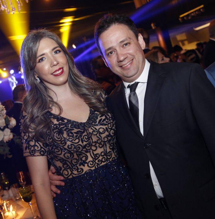 Natalia E Marcio Albuquerque