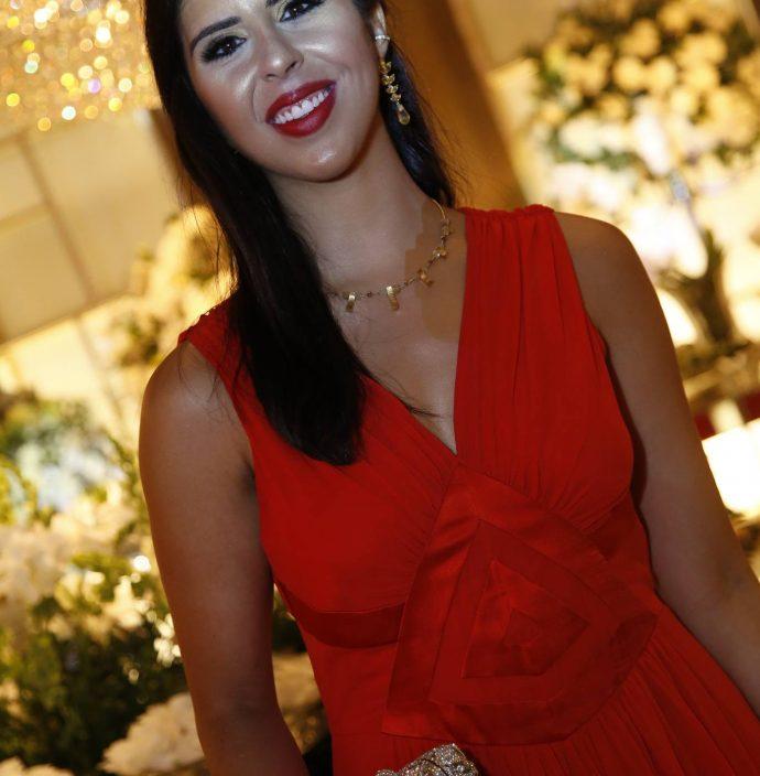 Natalia Medeiros 2
