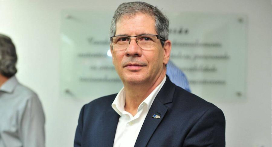 Severino Ramalho Neto fará palestra sobre o tema Cenários e Perspectivas 2020