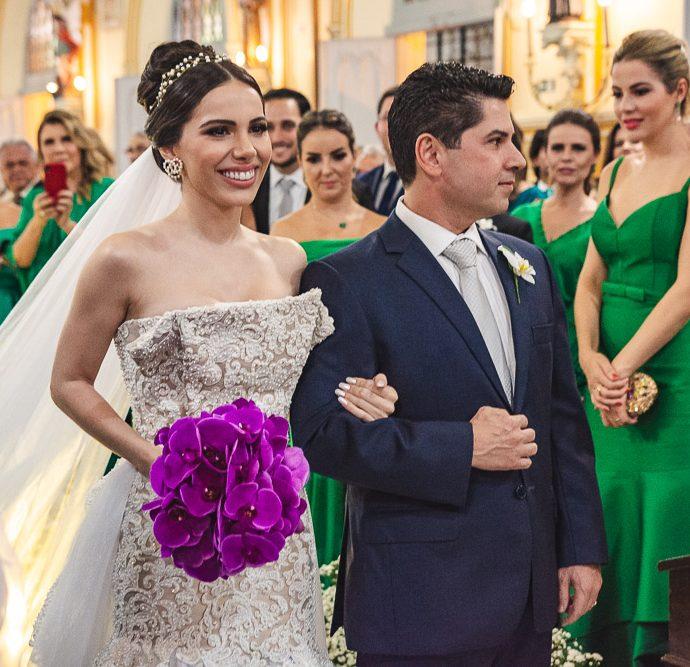 Nicole E Pompeu Vasconcelos