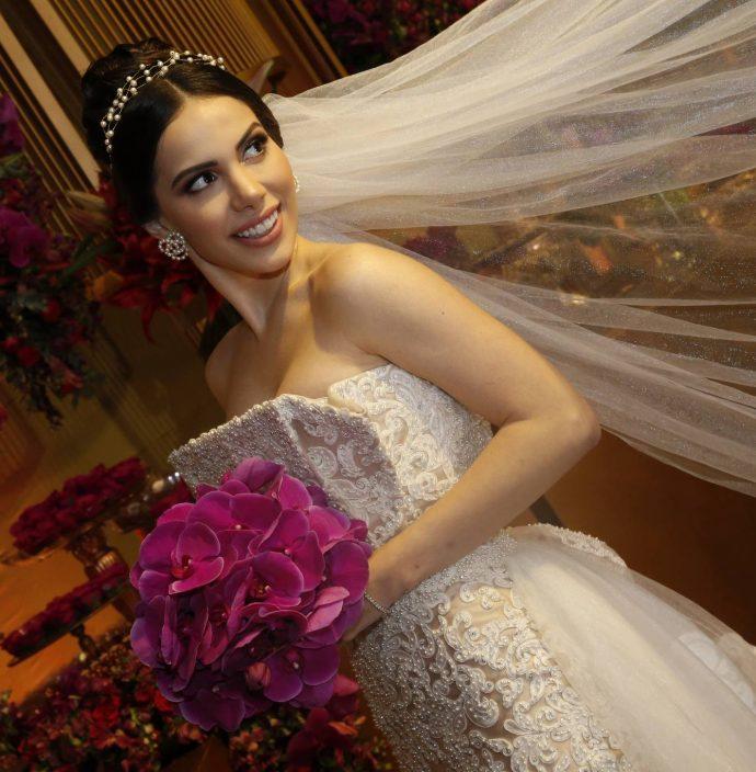 Nicole Vasconcelos 2