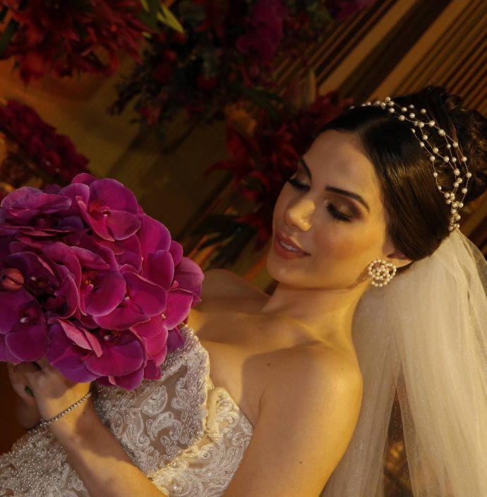 Nicole Vasconcelos 4