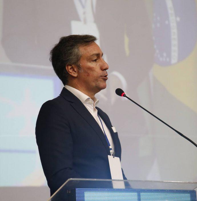 Nuno Rabelo