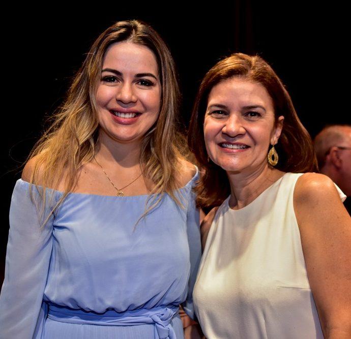 Onélia Leite Santana, Rita Dalva