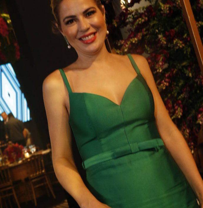 Onelia Santana 2