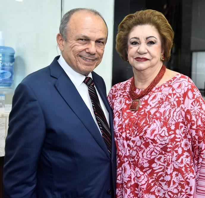 Onorio Pinheiro E Maze Campos