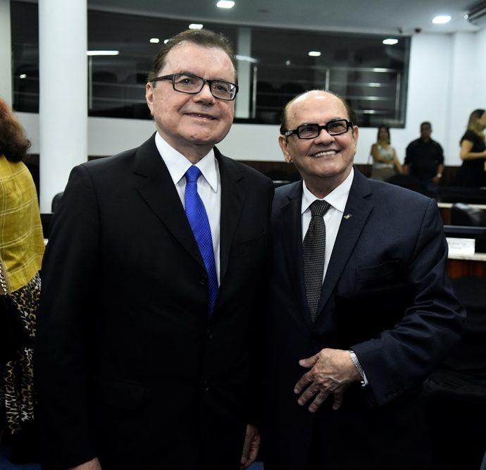 Oscar Nogueira, Boris