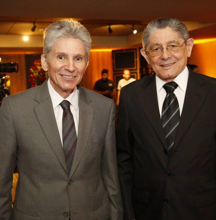 Padua Lopes E Batista Lima
