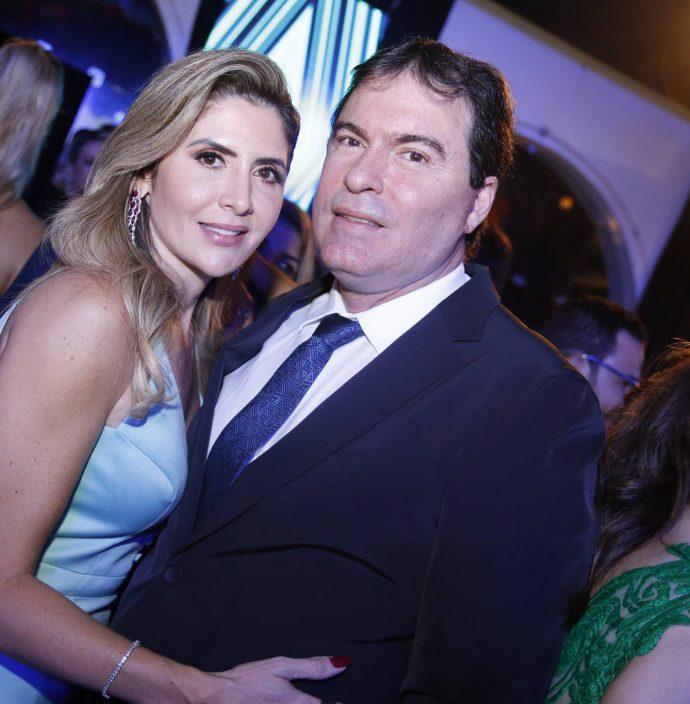 Patricia E Bertran Boris