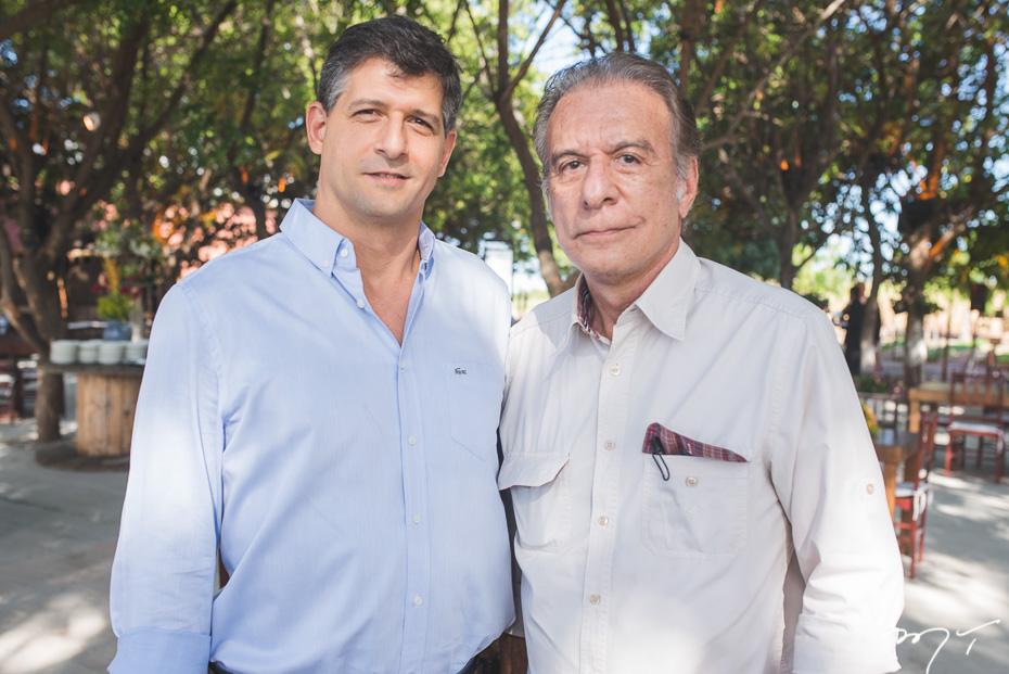 Paulo E Everardo Telles