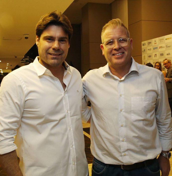 Raphael Boris E Jorge Albuquerque