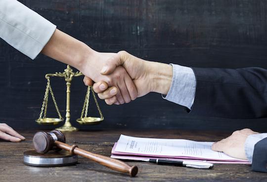 MP 905 limita em R$ 100 mil a multa por descumprimento de TACs e acordos judiciais
