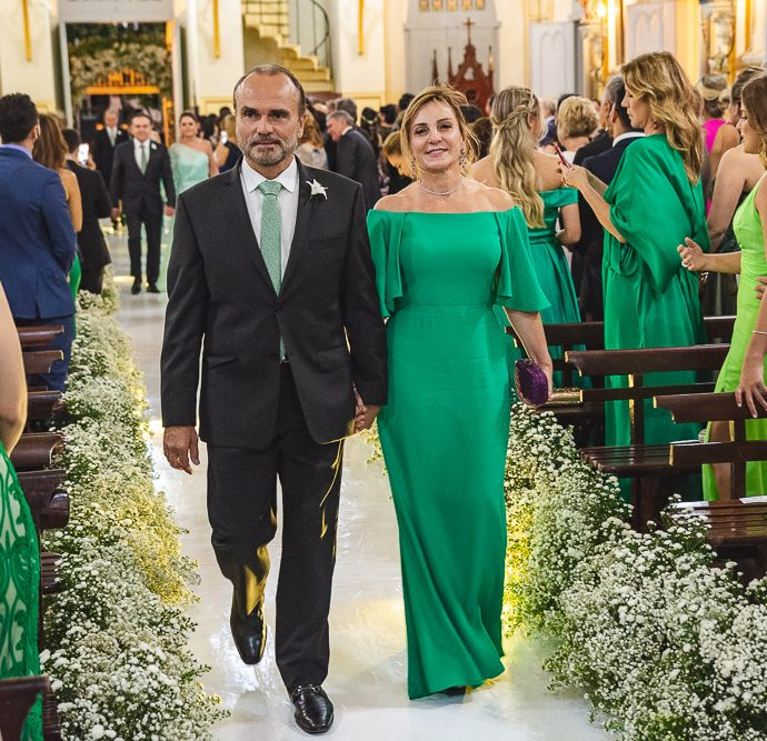 Reinaldo E Nani Varela