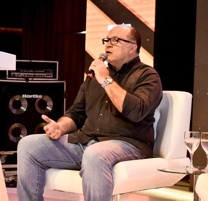 Renato Fusaro
