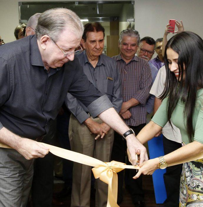 Ricardo Cavalcante E Dana Nunes 2