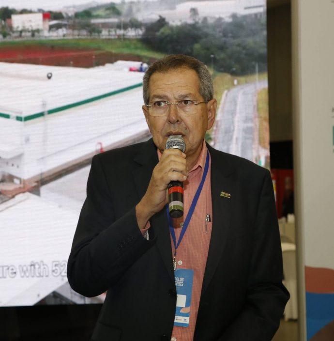 Ricardo Parente 1