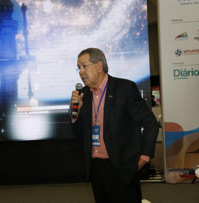 Ricardo Parente 3