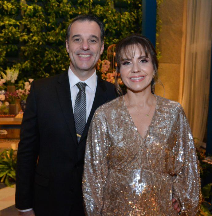 Rodrigo E Manoela Vicentini