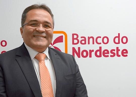 BNB assina acordos para oferecer mais impulso às MPEs no Ceará