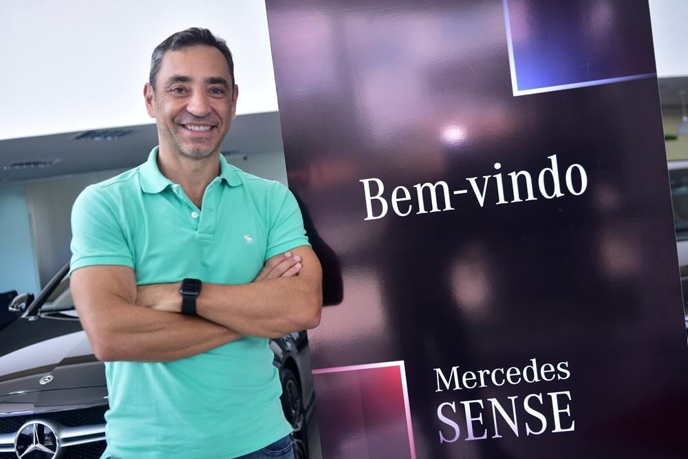 Ronaldo Munhoz