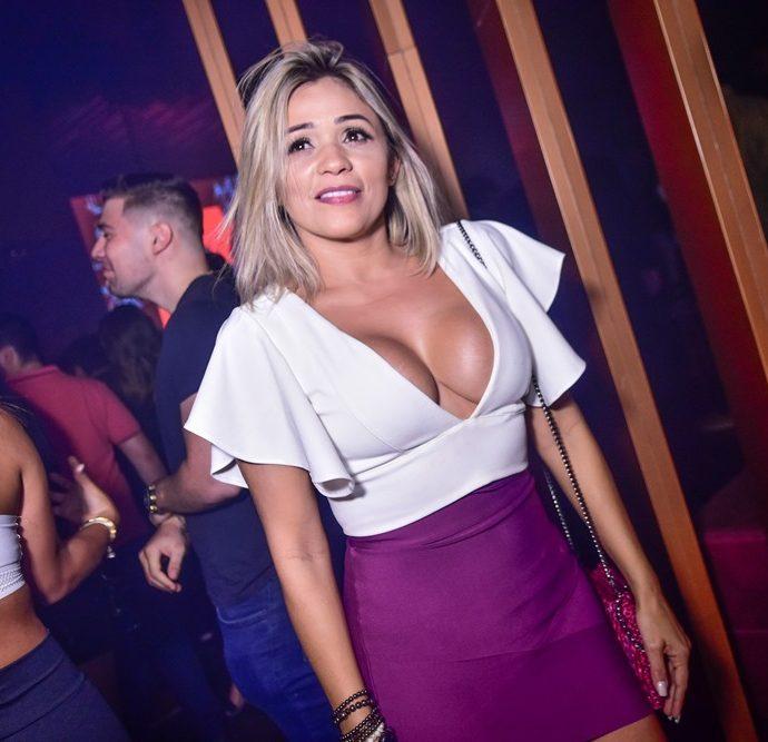 Samara Silva