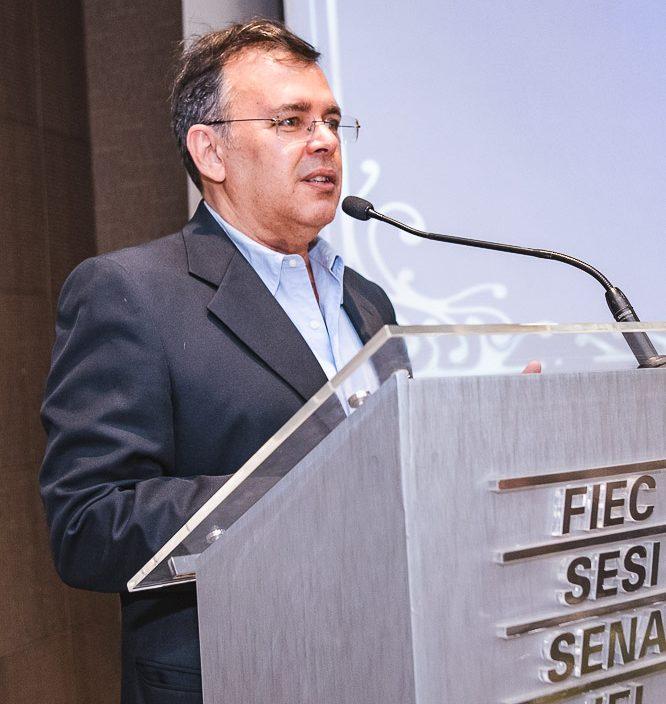 Sergio Veras