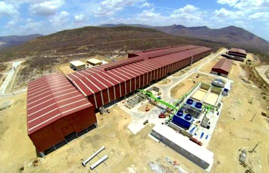 Gerdau anuncia aquisição da Silat pelo valor de US$ 110,8 milhões
