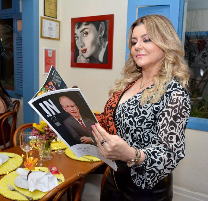 Silvana Guimarães