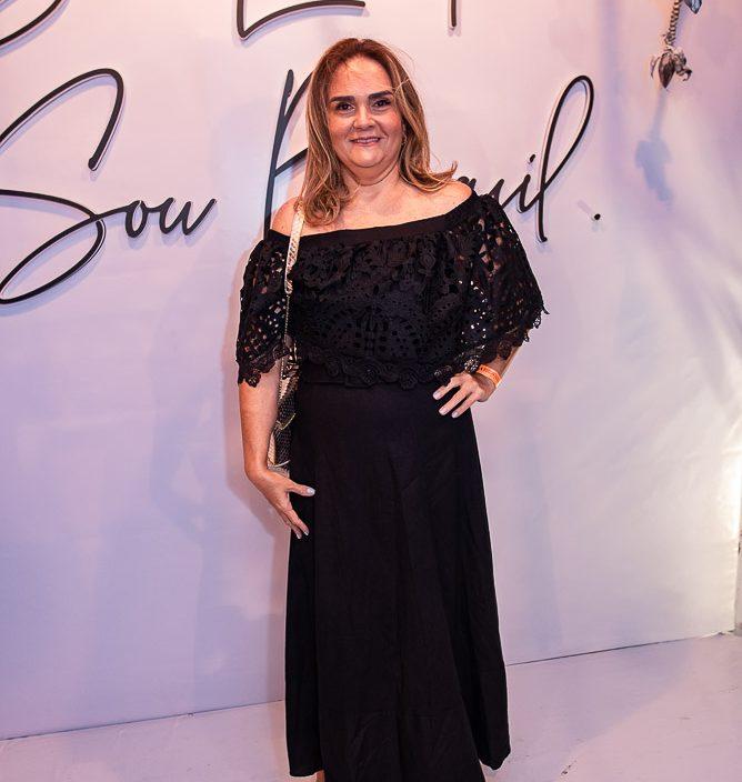 Stefania Coelho