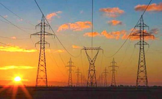 Aneel aprova leilão que deverá ter R$ 4,18 bilhões em investimento
