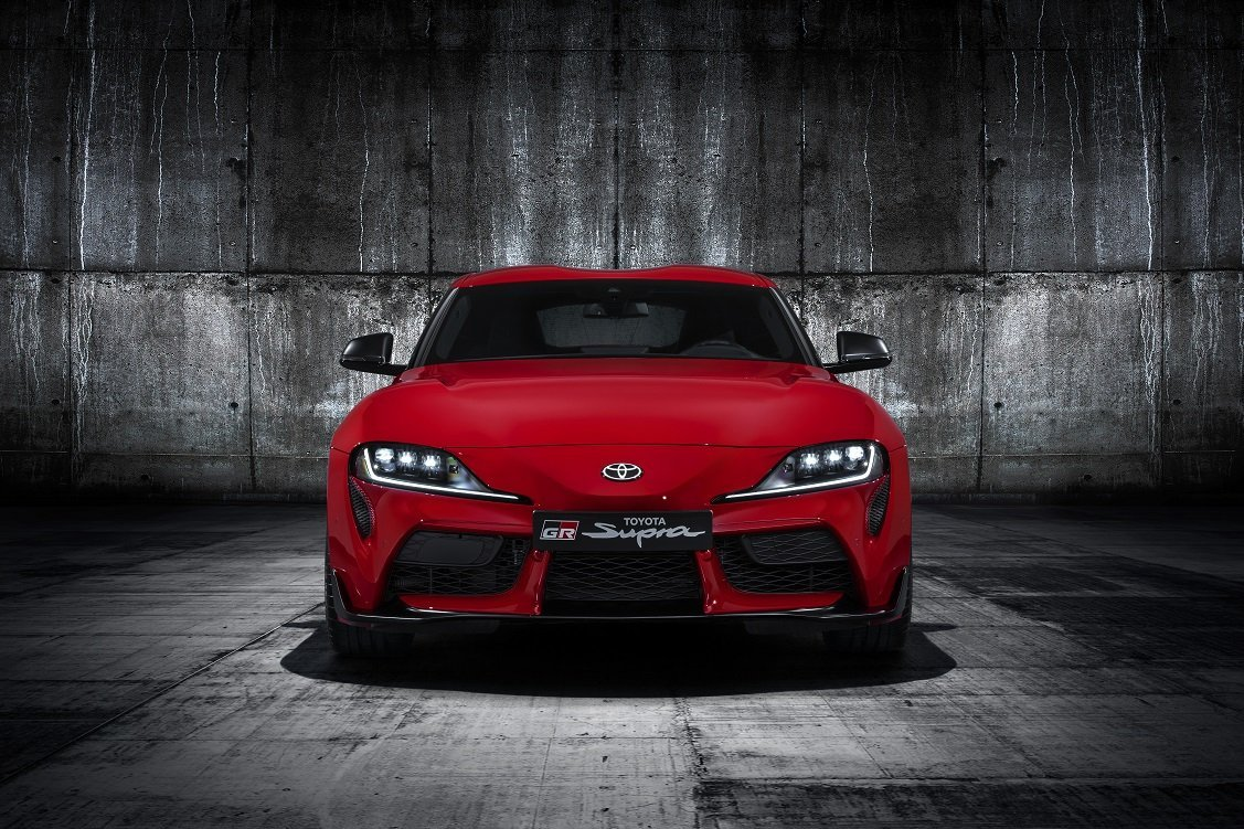 Toyota é a marca de carro mais valiosa no mundo