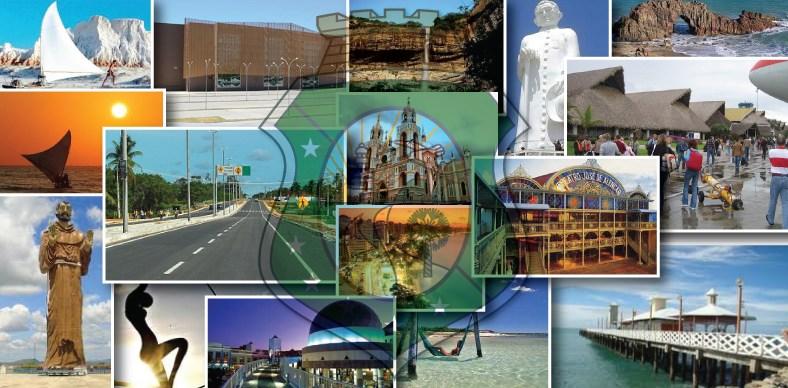 Governo quer captar R$ 15 milhões por ano via Fundo do Turismo
