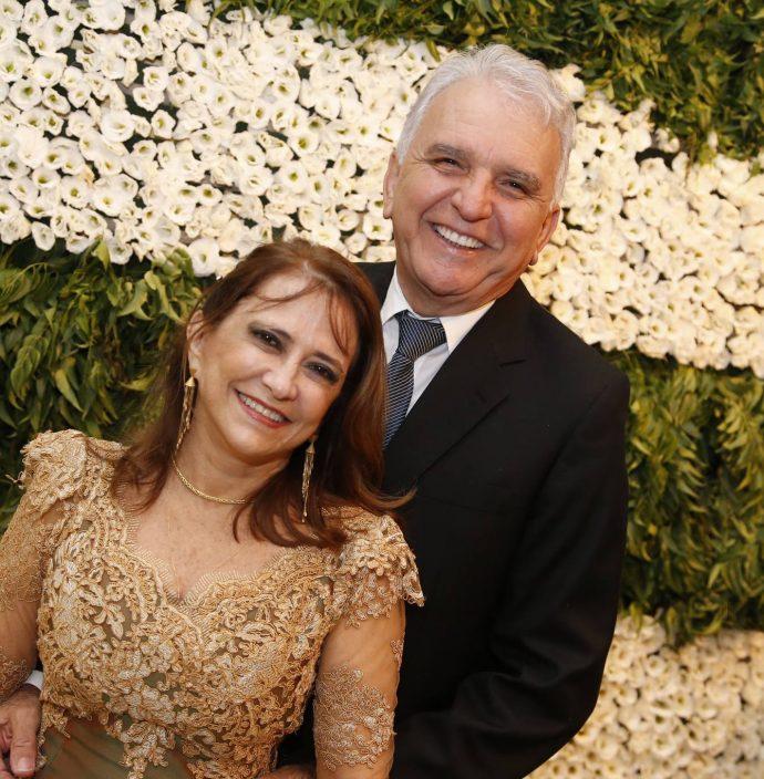 Valeria E Antonio Camara