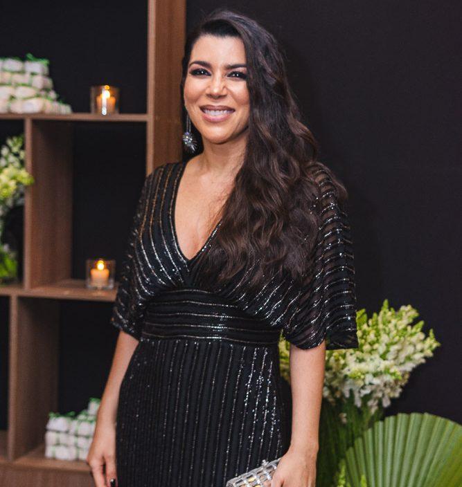 Valeria Reis