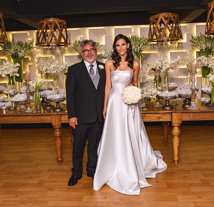 Vanderlan E Mariana Vasconcelos