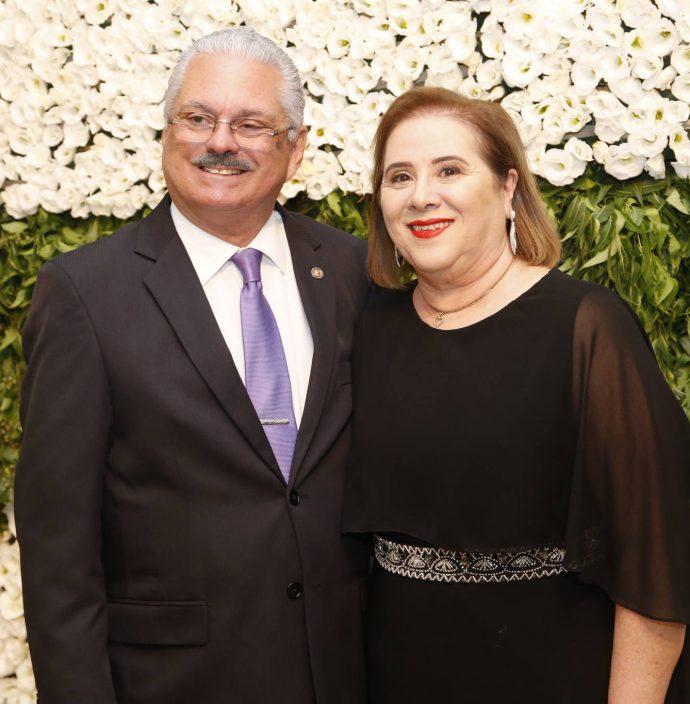 Victor E Viviane Frota
