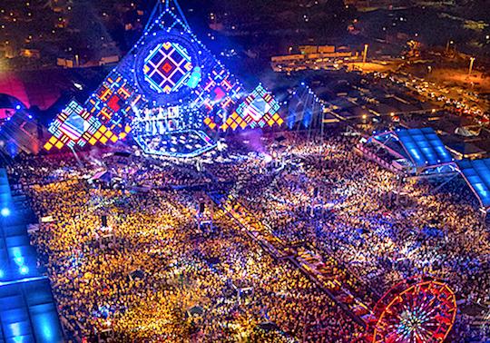 IMM fecha parceria e promoverá o VillaMix Festival no Rio e São Paulo
