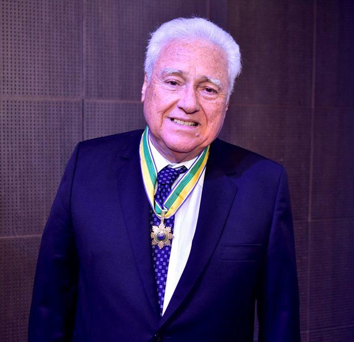 Waldyr Diogo Filho