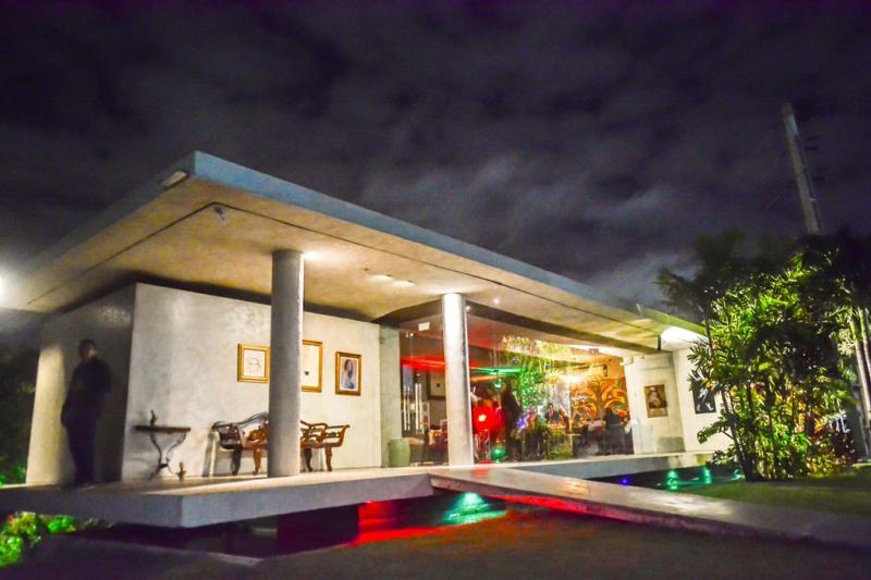 Pipo Restaurante retoma as apresentações musicais a partir desta quinta-feira (10). Confira!