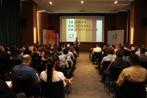 10 Anos Sobral Grafica Em Fortaleza (137)
