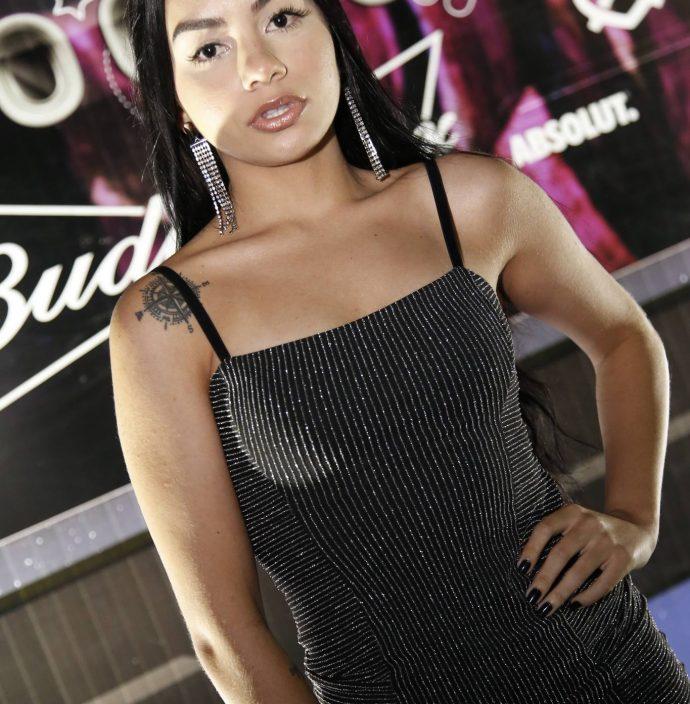 Adriana Freire