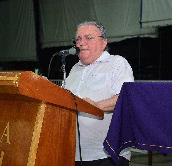 Adriano Dallolio