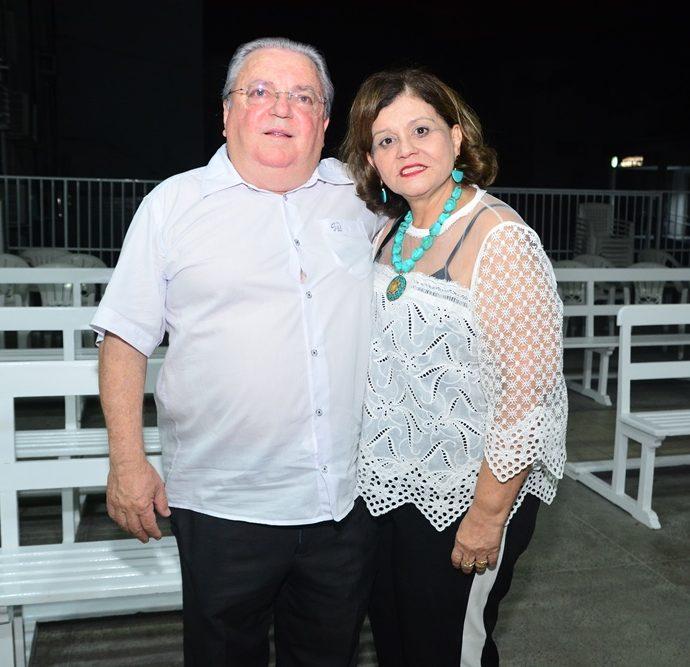 Adriano E Regina Dallolio