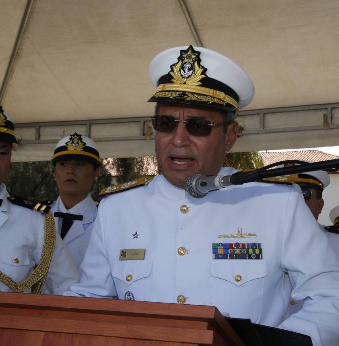 Alan Guimaraes 1
