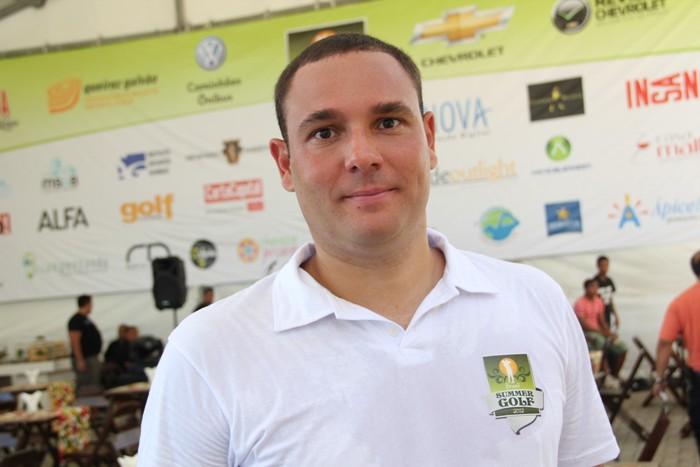 Brasil Summer Golf 2019 reuniu grandes personalidades em São Paulo