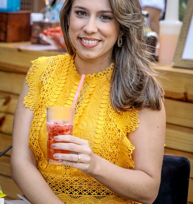 Alice Pinheiro