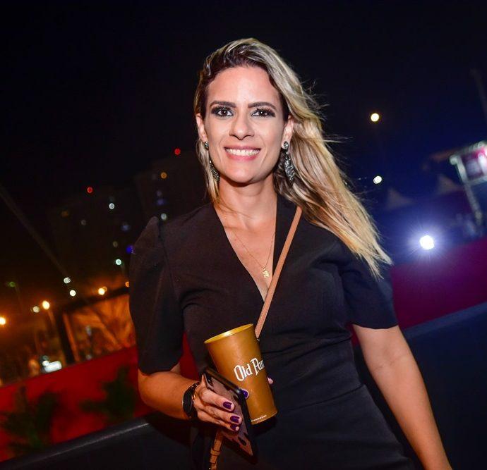 Amanda Aragão