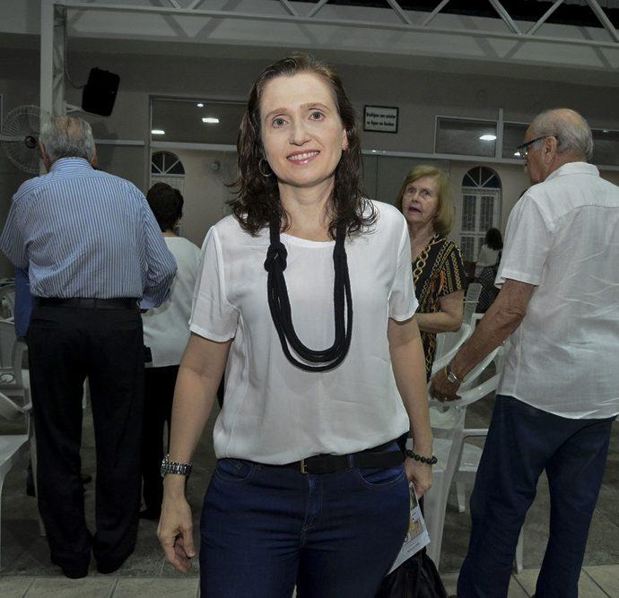 Andrea Dallolio